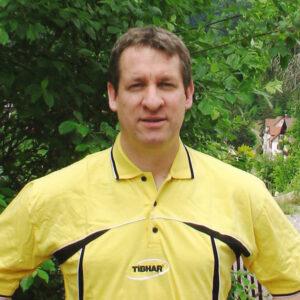 Philosophie des Tischtennisinstitut Thomas Dick