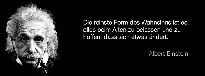 Textfeld: