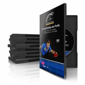 Video - DVD